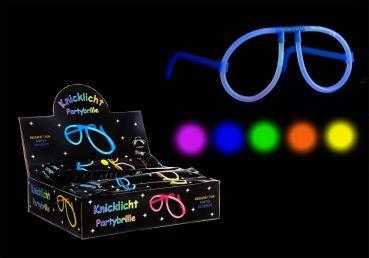 silvester party feuerwerk knicklicht partybrille bei pyrodragon feuerwerk feuerwerk silvester. Black Bedroom Furniture Sets. Home Design Ideas